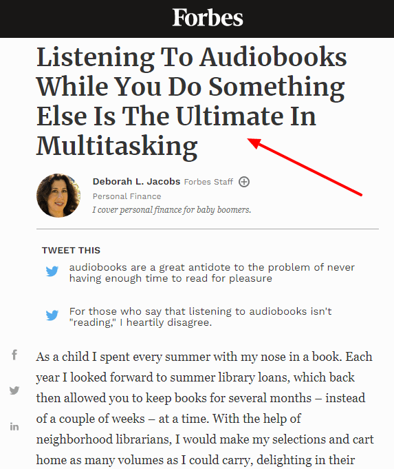 Listening-To-Audiobooks-Forbes
