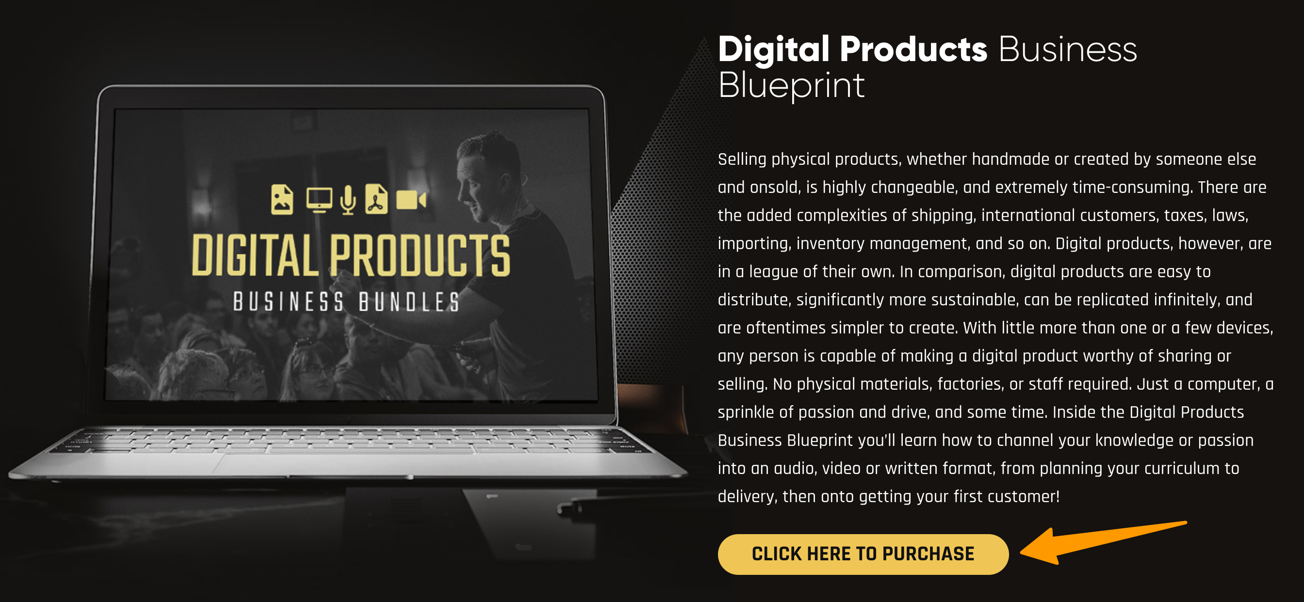 Products_Legendary_Marketer- Digital Products