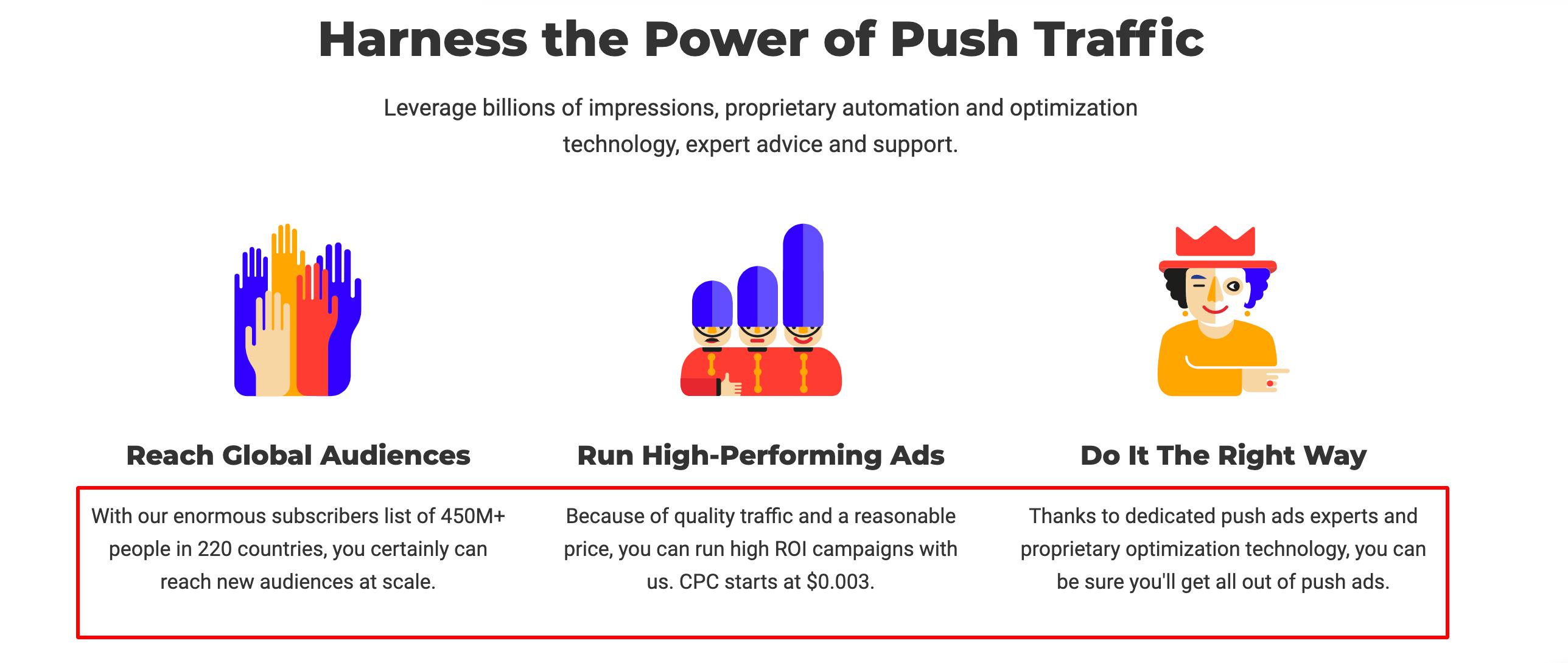 RichPush_Push_Notifications_Ad_Network_
