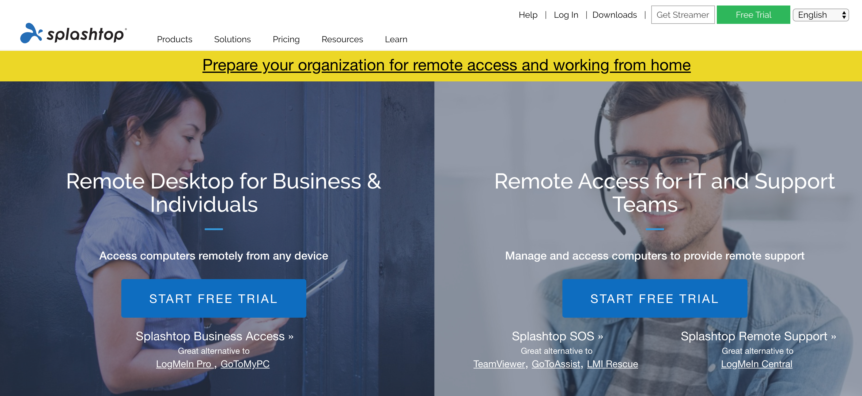 Splashtop_Remote_Access_Remote_Computer_Access_