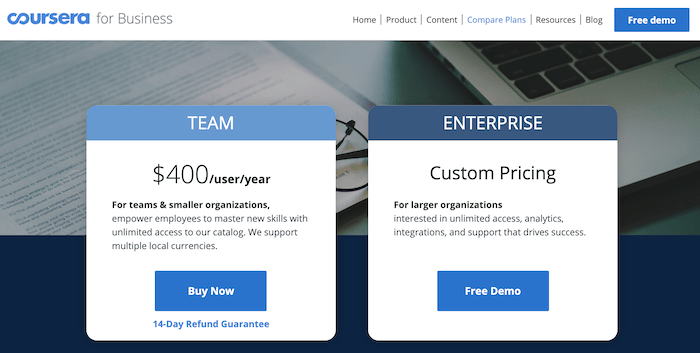 coursera-for-business