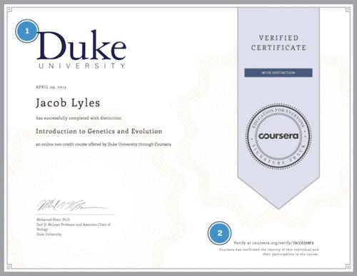 coursera-verified-certificate-example