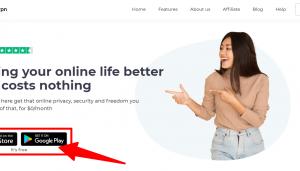 Atlas_VPN_
