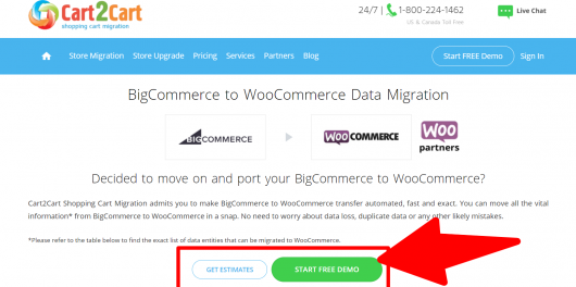BigCommerce_to_WooCommerce_Dat