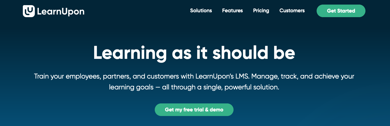 LearnUpon_Learning_Management_System