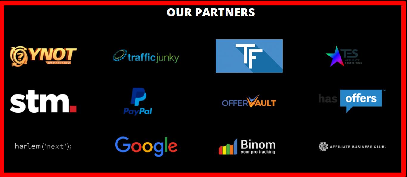 REBLL_Network_ - Partner