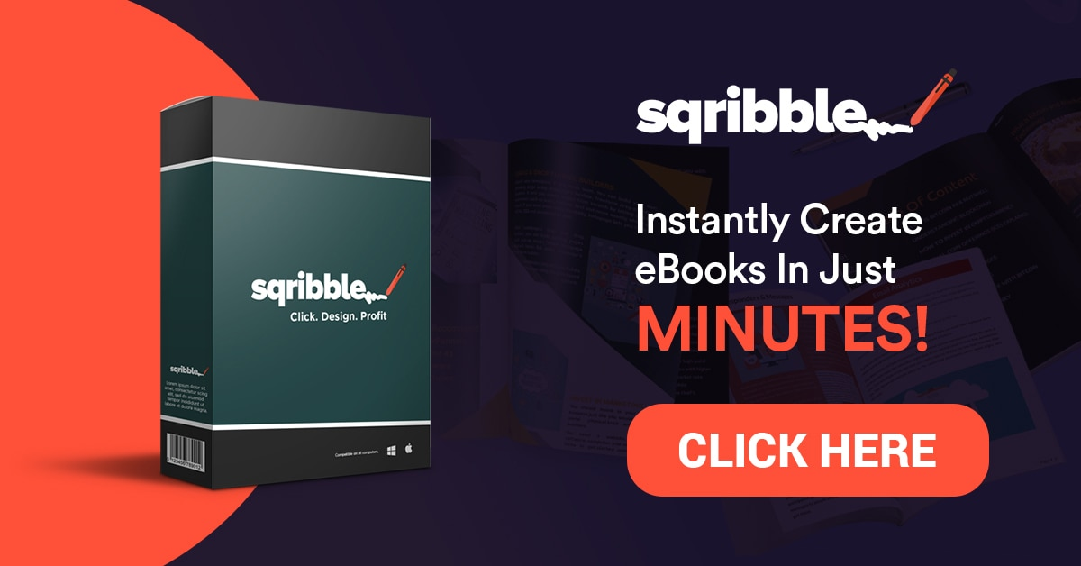 Sqribble Clickbank review product (2)