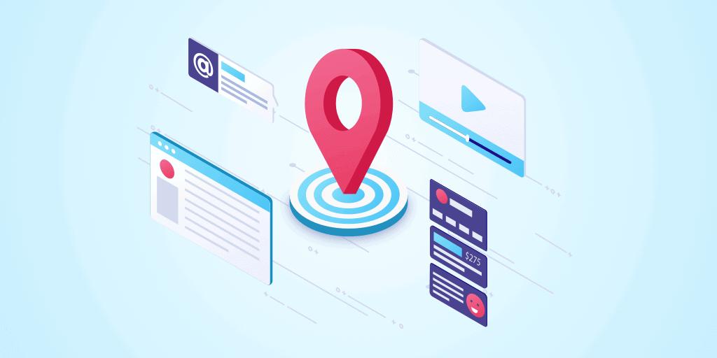 VYPN VPN privacy