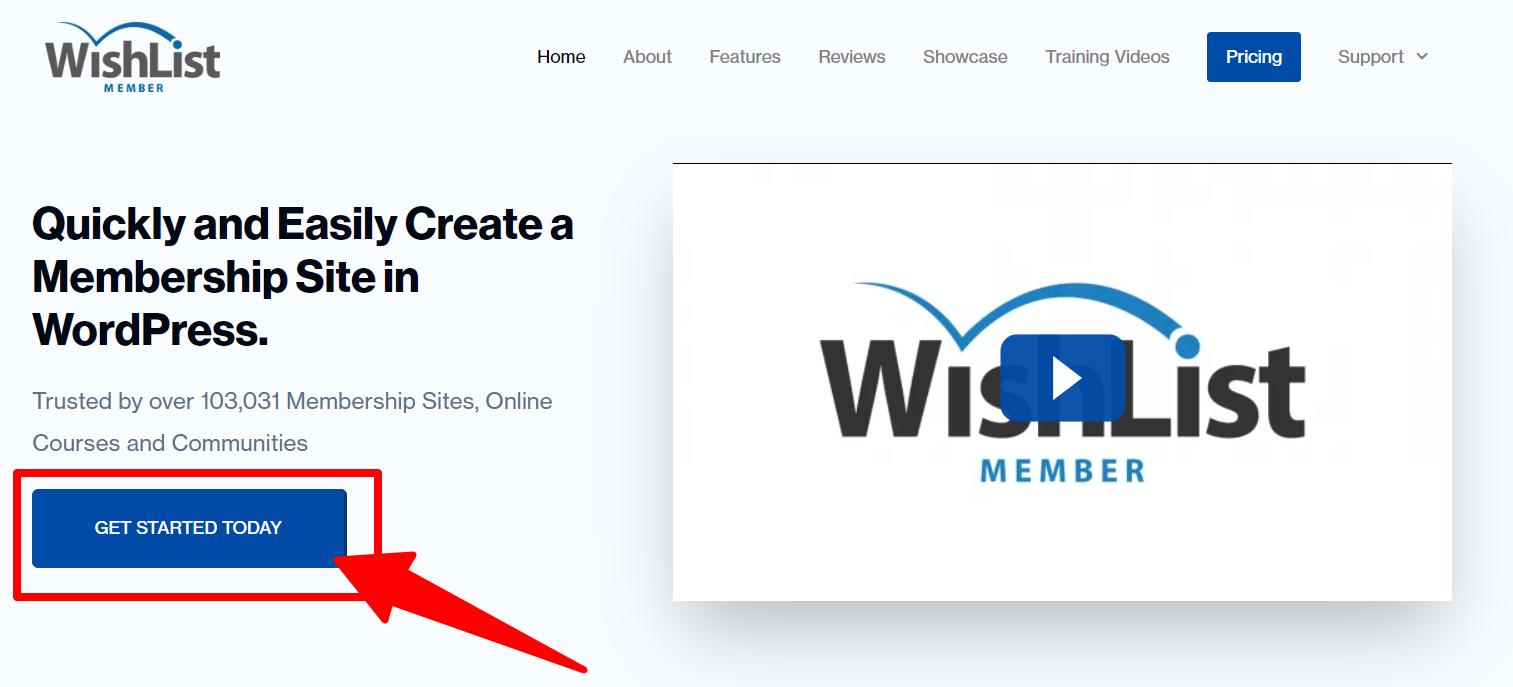 Memberpress vs Wishlist Member - WishList_Member