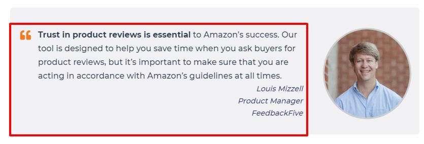 Amazon-Reviews-Guide