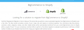 BigCommerce_to_Shopify_Cart2Cart