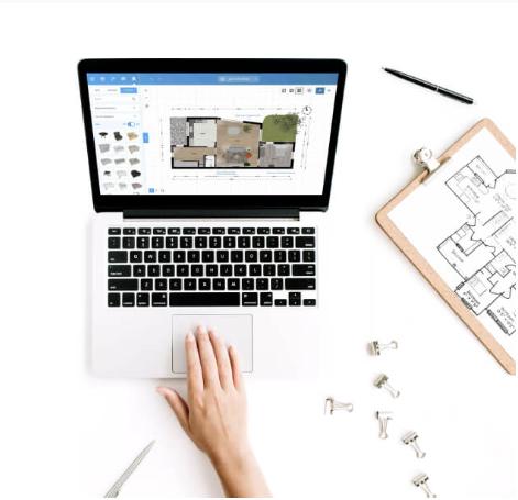 Floorplanner-Professional Results