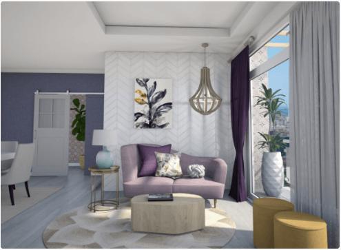 Floorplanner-Superb Images