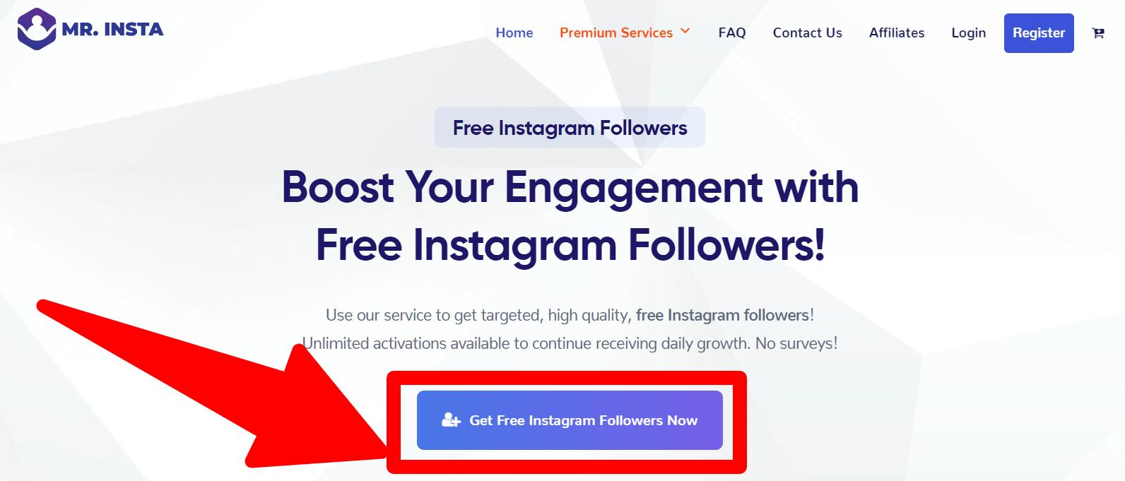 Free_Instagram_Followers