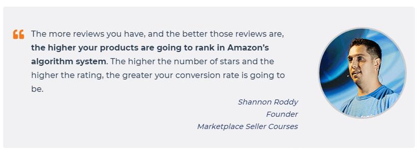 Get-Amazon-Reviews-ecomengine