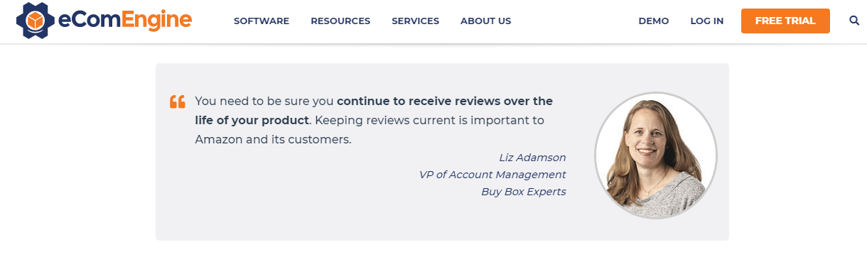 Get-Amazon-Reviews
