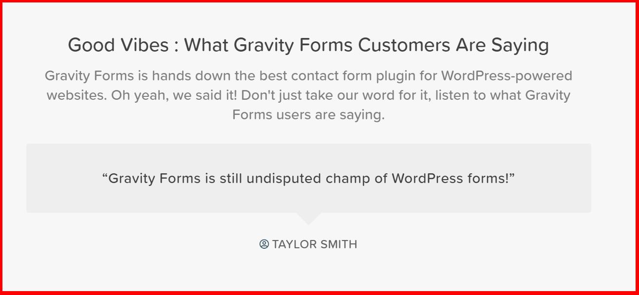 Gravity_Forms_ Testimonials