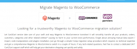 Migrate_Magento_to_WooCommerce_Cart2Cart