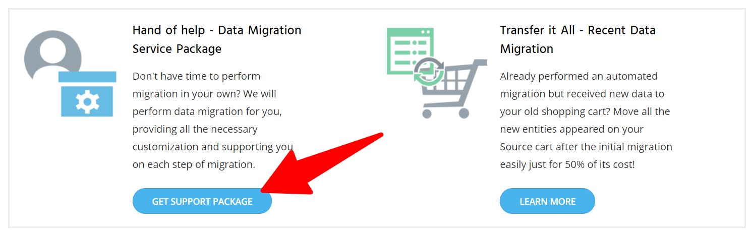Migrate_Magento_to_WooCommerce_Cart2Cart - Offers