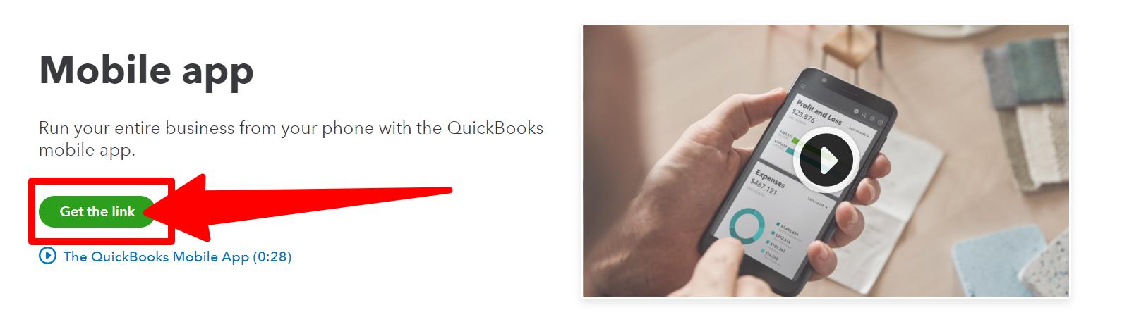 QuickBooks_Online_mobile_app_
