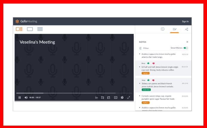 Record_Online_Meetings_GoToMeeting