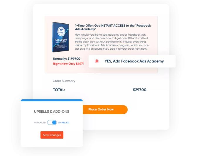 SamCart Ads Academy