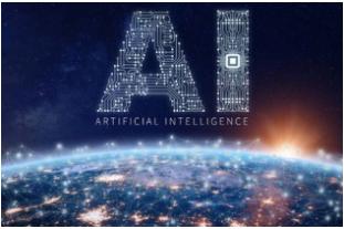 Vidnami-Artificial Intelligence