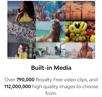 Vidnami-Royalty free images & Video clips
