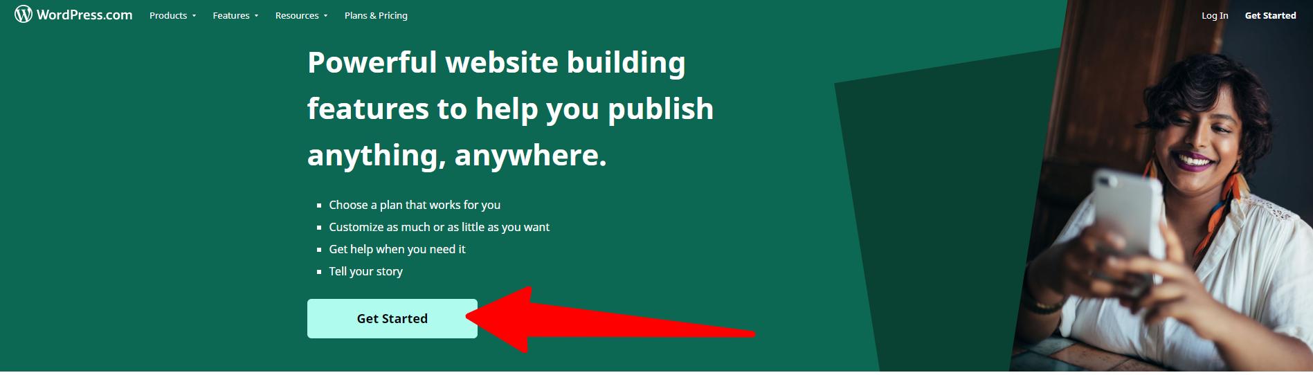 Website-Builder-Features-