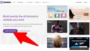 WooCommerce-