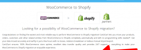 WooCommerce_to_Shopify_Cart2Cart