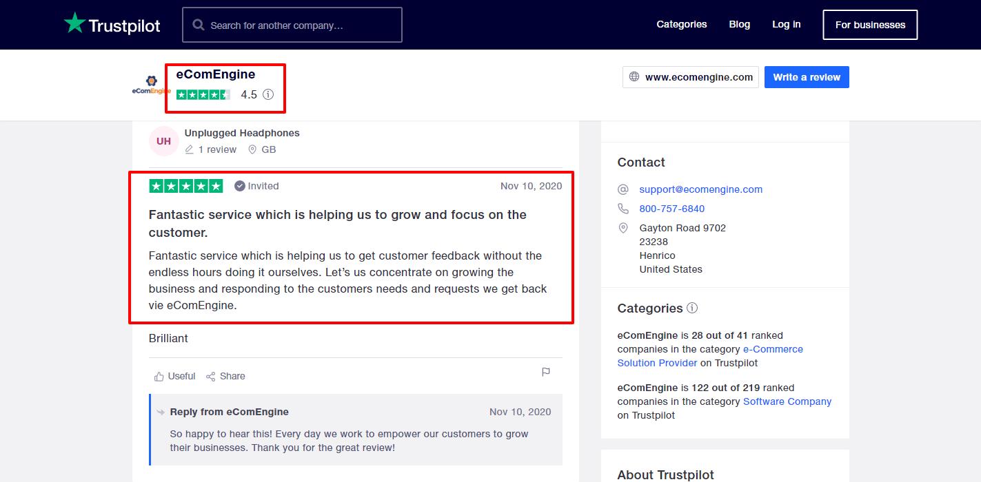 eComEngine-Reviews-Read-Customer-Reviews