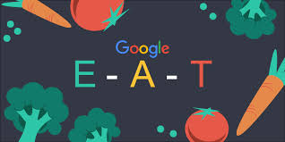 Google E-A-T SEO - The Definitive Guide