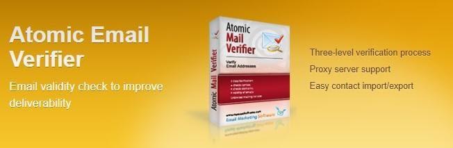 Verifier Overview