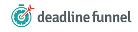 Deadline Funnels Alternatives - Deadline Funnels