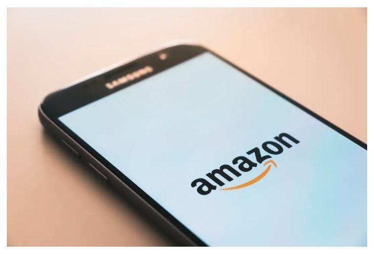 Guide to Amazon Advertising