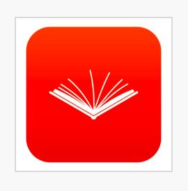 PriceHack Arbitrage tool for books