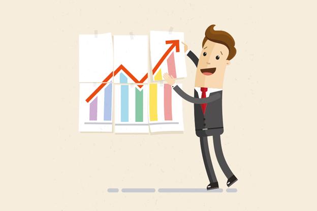 Benefits of PPC Marketing