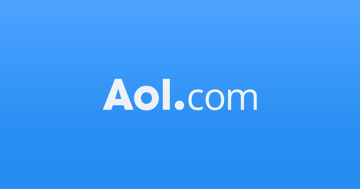 Aol Video backlink image