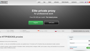 Awm Proxy servers reviews