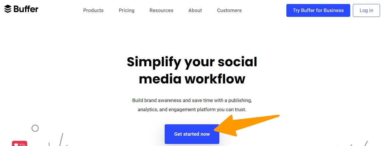 Buffer socialpilot alternatives- socialpilot review