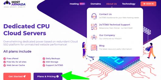 CPU-Servers-HostArmada