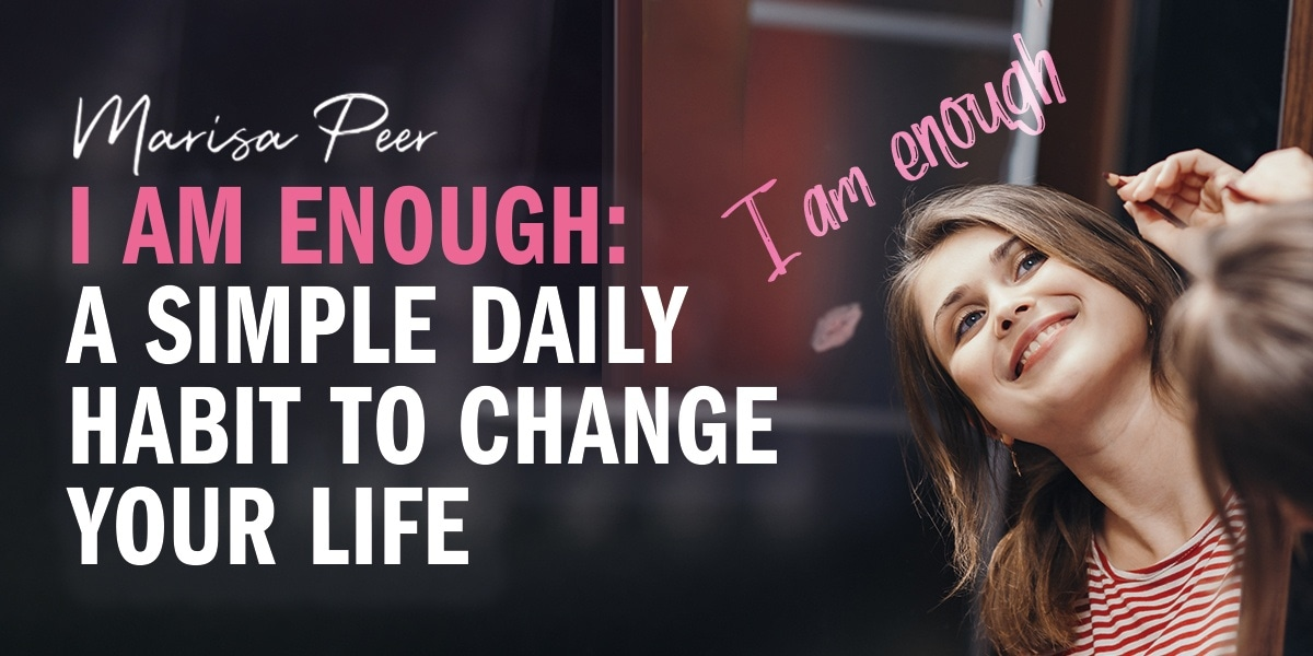 I-Am-Enough-–-A-Simple-Daily-Habit-to-Change-Your-Life