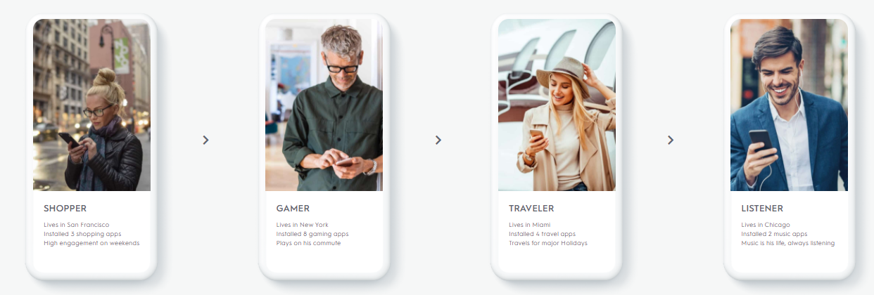 Mobile-App-Advertising-Criteo