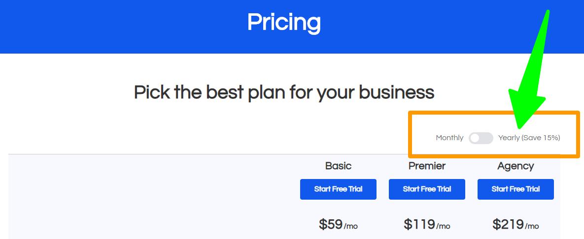 Pricing-–-eclincher