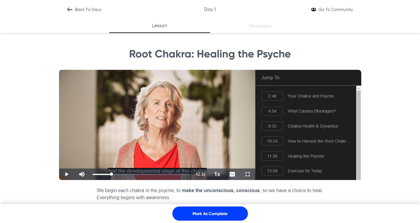 Root-Chakra-Healing-the-Psyche