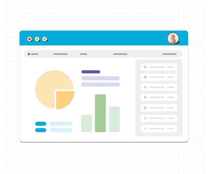 Supermetrics vs Data Tap- Data DAshboard