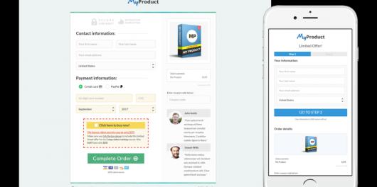 Thrivecart with memberhsip platforms