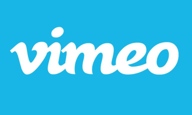 Vimeo video backlink tool