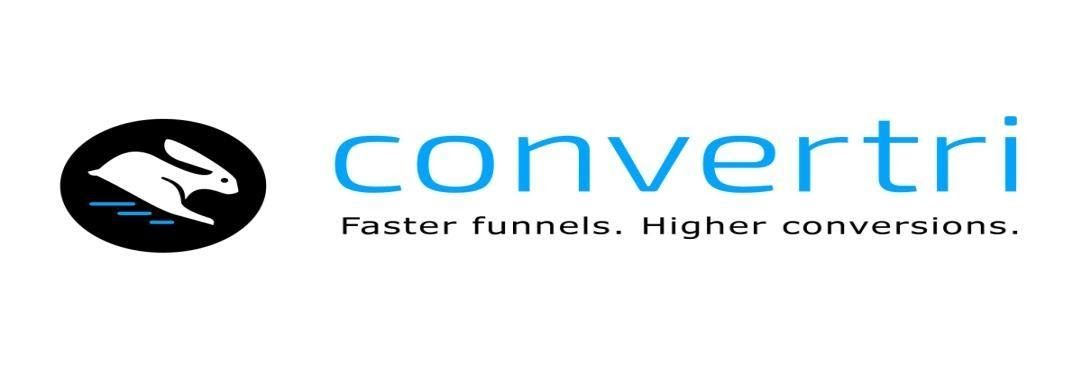 Convertri Overview